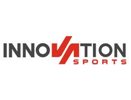 Innovation Sports