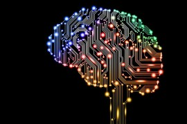 Intelligence artificielle apprentissage profond
