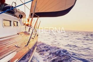 Nouveau site Web Guberna