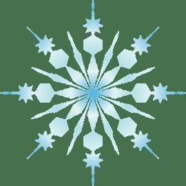 Ajouter des flocons de neige à votre site Web pour Noël