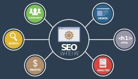 Conseils SEO pour optimiser votre site Web en 2018
