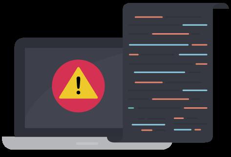 PHP 7 errors