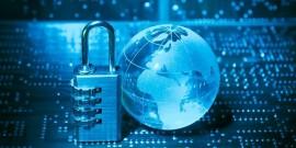 Protéger votre Site Internet