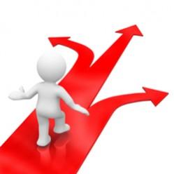 Les 7 erreurs SEO les plus courantes chez les e-commerçants à éviter