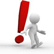 Erreurs SEO les plus courantes chez les e-commerçants à éviter, e-commerce tips